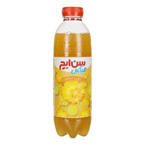 آبمیوه پت آناناس واستارفروت 750 میل سن ایچ