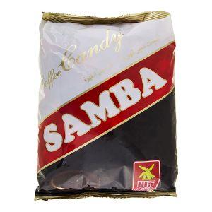 آبنبات شیر قهوه سامبا 960 گرم آناتا