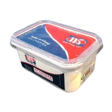 پنیر سفید 400 گرم گلا
