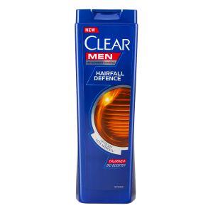 شامپو تقویت کننده مو آقایان 400 میل کلییر