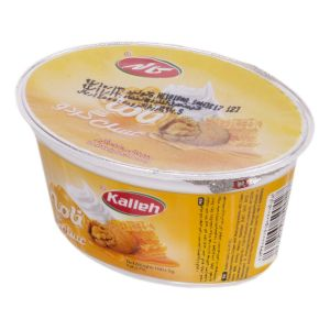 خامه عسل گردویی 100 گرم کاله